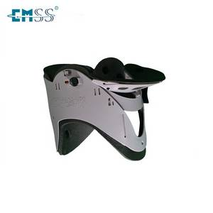 Wholesale cat et: Hot Selling ET-002E Extrication Cervical Neck Collar