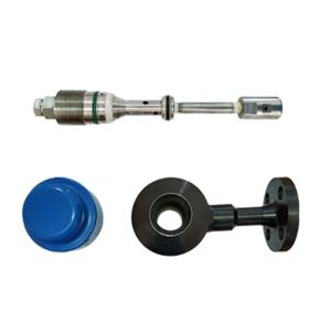 Wholesale plug ball: Chemical Injection Quill