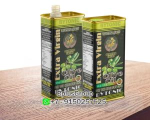 Wholesale virgin olive oil: Extra Virgin Olive Oil