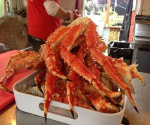 Wholesale gaming monitor: Frozen King Crab,Live King Crabs,King Crab Legs