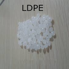 Wholesale LDPE: LDPE,Lldpe,HDPE,PP,PE Virgin/Recycled Granules