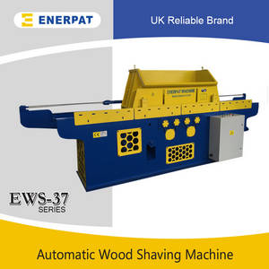 Wholesale shaving: Wood Shaving Machine