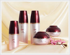 Wholesale Makeup Set: HanBang Cosmetic Set