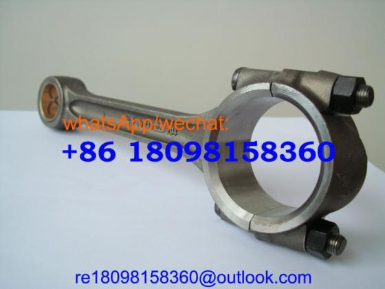 Sell T405102 Perkins Conrod for Perkins engine 1103 series engine parts