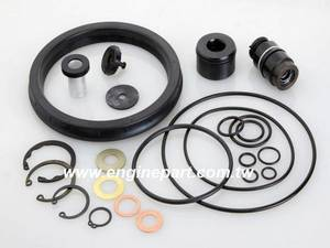 Wholesale Other Auto Parts: Repair Kit
