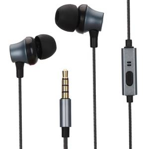 Wholesale portable headphone: Best Portable Headphones with Mic Shopping
