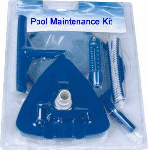 Swimming Pool Cleaning Equipment Id 2697997 Product Details View Swimming Pool Cleaning