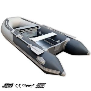 Wholesale sport: Inflatable Boat / Fishing Boat / Leisure Boat / Sport Boat