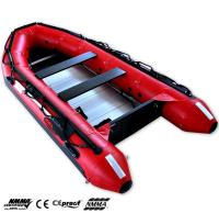 Inflatable Boat / Fishing Boat / Leisure Boat / Sport Boat 3