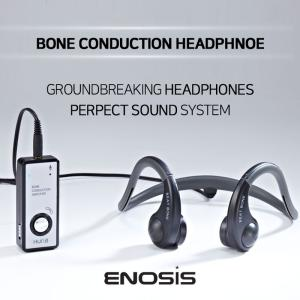 Wholesale headphone: Bone Conduction Headphone