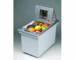 Wholesale fruit and vegetable washer: Ultrasonic Washer for Fruits and Vegetables