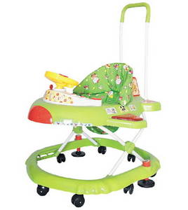 Wholesale baby walker: Baby Walker/Baby Gear