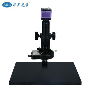 Wholesale mobile phone: EOC VGA Electronic Display Monocular Digital Microscope for Mobile Phone Repair