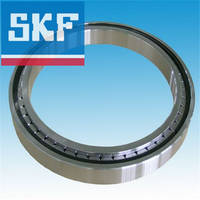 Sell High Quality Factory Price hydraulic pump bearing