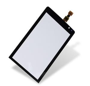 Wholesale fpc connector: Custom Design LCD/LCM
