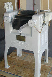 Wholesale Other Manufacturing & Processing Machinery: Day 3 Roll Mill