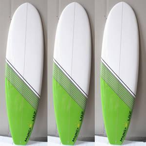 Wholesale airbrush paint: 2015 New Design Kitesurf Board