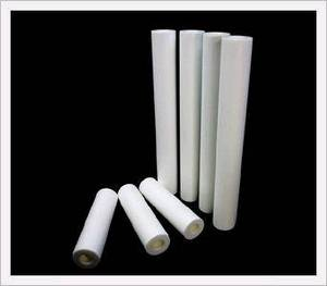 Wholesale absolute filter: Absolute Depth Filter