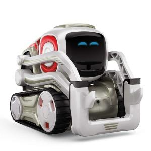 Wholesale educational toy: Anki Cozmo A Fun Educational Toy Robot for Kids