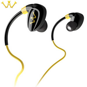 Wholesale headphone: The Best Selling Products Headphone for MP3