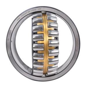 Wholesale Bearing Accessories: Spherical Roller Bearings 23026-MB