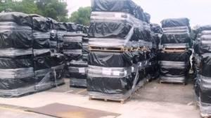 Wholesale mangrove charcoal: Mangrove Charcoal