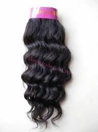 High Quality Brazilian Human Hair