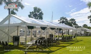 Wholesale Trade Show Equipment: 9m Width New Party Tent  for Conference