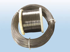 Wholesale thermocouple wire: Thermocouple Wire