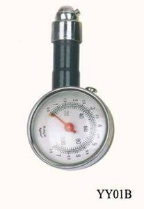 Wholesale Tire Gauges: Tire Pressure Gauge