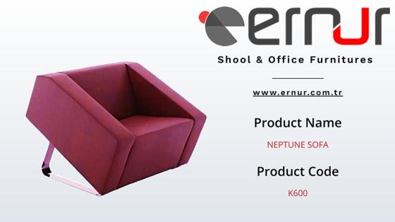 Sell Office Sofa