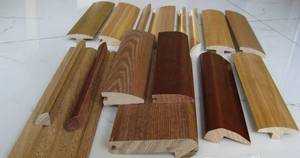 Wholesale construction decoration: Wood Moulding for Interior Decoration, Construction/ Skirting Board, Baseboard, Cornice, Crown Mould