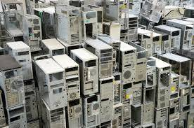 computer motherboard: Sell Computer Scrap