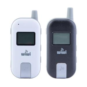 Wholesale wireless handsfree: Digital Wireless Audio Transceiver (SH-350 G/M)