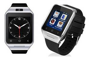Wholesale android phone: Esmart-E8 Android Watch Phone