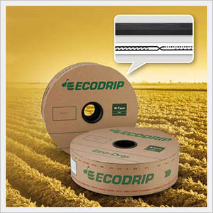 Wholesale Irrigation & Watering: ECODRIP 'B' Type Without Dripper