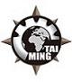 Guangzhou Mingtai Industries Co., Ltd.