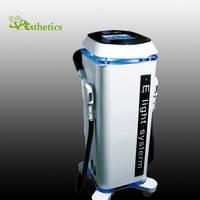 VT-EL03 Stationary E-light& Professional HR Beauty Equipment