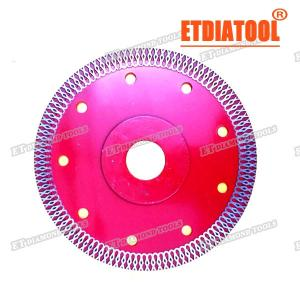 Wholesale scales: Diamond Saw Blades - Fish Scale Shape Wet Cutting Saw Blades