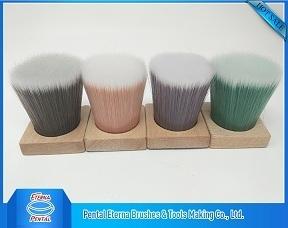 Wholesale mixed bristle: Filaments