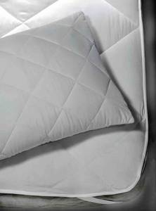 Wholesale pillow case: Pillow and Pillow Case