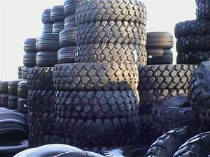 Wholesale used tires: Used Tires From Japan and Europe Origin for Sale