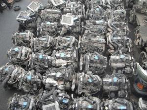Wholesale engine: used Engines, Transmissions and Other Auto Parts