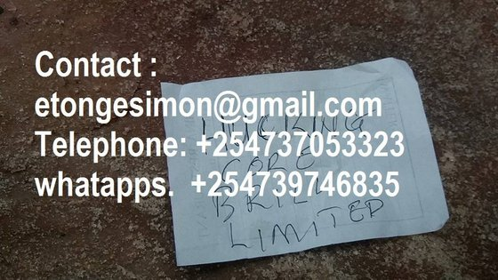 Wet and Dry Donkey Hides , COW SKIN, SHEEP SKIN for Sale