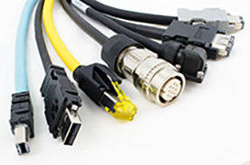 Wholesale cable: Cusomized Power/Signal Cable Assembly
