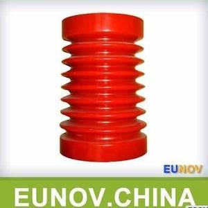 Wholesale embedded pc: ZNQ6 Insulator