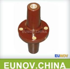 Wholesale Manufacturing & Processing Machinery Parts Processing Services: Connector Insulator