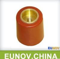 Epoxy Cable Plug Insulator