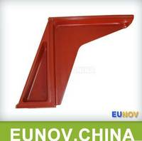 Epoxy Resin Barrier Insulation Manufacturer