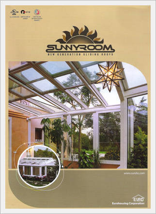 Sell Sunny Room Sliding Roof